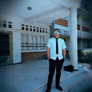 hamza8077's profile photo