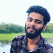 arjunl40's profile photo