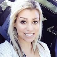 marias3395's profile photo