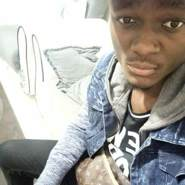 warreno16's profile photo
