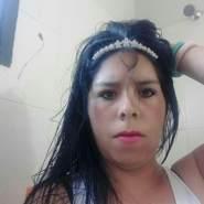 mariai591's profile photo