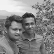kavindam3's profile photo