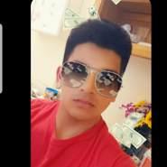 josec2031's profile photo