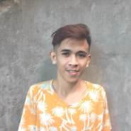 chrishtophert's profile photo