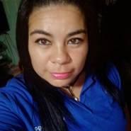 raizat9's profile photo
