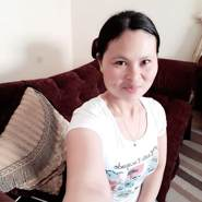 reyxang's profile photo