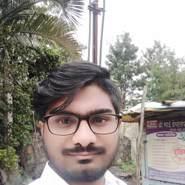 prashantthakur5's profile photo