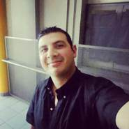 juaniv11's profile photo