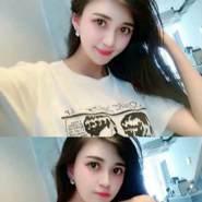 user_ds5969's profile photo