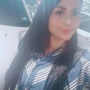 mariel520's profile photo