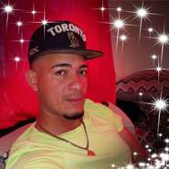 jeancarlosr9's profile photo