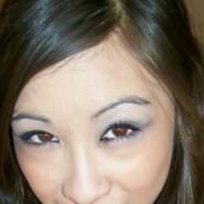 fenna25's profile photo