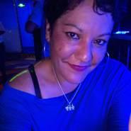 isabella820's profile photo