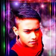 adityad242's profile photo
