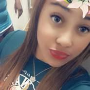bebag143's profile photo