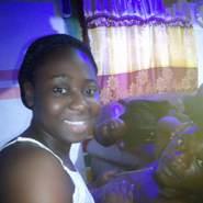 stanzaw's profile photo
