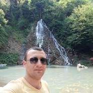 orxano20's profile photo