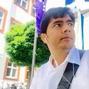 janos984's profile photo