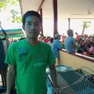 viboondengkumjan's profile photo