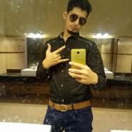 faisalk400's profile photo