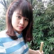 daut293's profile photo