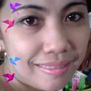 roselynn22's profile photo