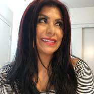 lydiapolanco123's profile photo