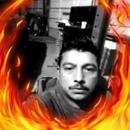 agustinh76's profile photo