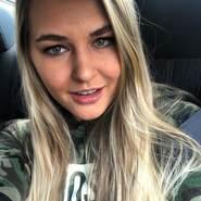 sophia1038's profile photo
