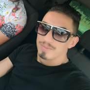 sifoudaas's profile photo