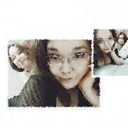 yeoimichael's profile photo