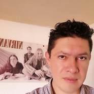 ivana3728's profile photo