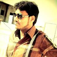 rajesh1063's profile photo
