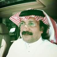 talalk36's profile photo