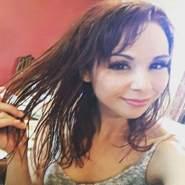 michelle022_68's profile photo