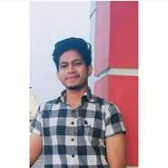 dyk569's profile photo