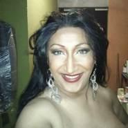 frutau's profile photo