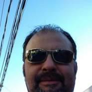 walterg396's profile photo