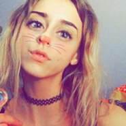 jessica_princes's profile photo