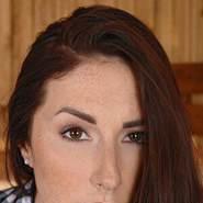 tui960's profile photo