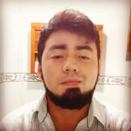 jorgev952's profile photo