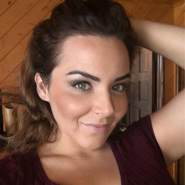 isabella901's profile photo