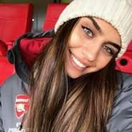 srivana's profile photo