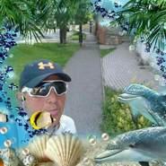 elemerh9's profile photo