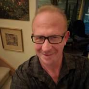 roycel10's profile photo