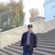 sergiu185's profile photo