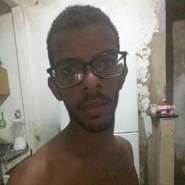 thiago1789's profile photo