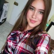 okemoneyayodeji1's profile photo