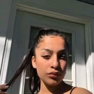 nancy1858's profile photo
