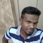 mahendrenm9's profile photo